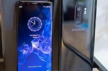 Những smartphone Android tốt nhất nên mua trong tháng 4