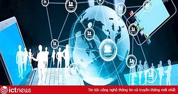 Sách Trắng CNTT-TT Việt Nam 2018 sẽ được phát hành trong tháng 10
