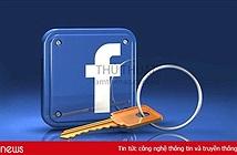Trào lưu #XóaFacebook đang quay trở lại sau buổi điều trần của CEO Mark