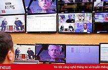VTV đề nghị nhà nước quản lý giá sàn dịch vụ truyền hình trả tiền