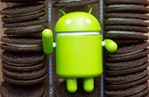 Nhiều nhà sản xuất điện thoại Android nói dối người dùng về việc cài đặt các bản cập nhật bảo mật