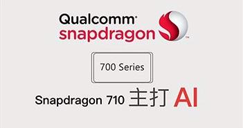 Rò rỉ thông tin Xiaomi Comet và Sirius: màn hình OLED Always-On, chip Snapdragon 710
