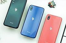 Những smartphone giá 2 triệu đáng mua nhất hiện nay