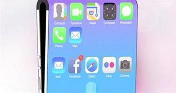 Video: Đây sẽ là chiếc iPhone được Apple ra mắt vào năm 2025?