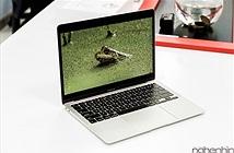 Nhu cầu PC toàn cầu tăng vọt trong quý 1 nhưng cung lại giảm