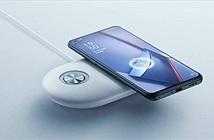 Oppo Ace2 ra mắt: Snapdragon 865, sạc nhanh 65W, màn hình 90Hz, ưu tiên chơi game