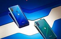 Vsmart đứng TOP 3 thị trường smartphone Việt: Phong độ nhất thời hay đẳng cấp thật sự?