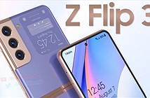Samsung Galaxy Z Fold3 và Galaxy Z Flip2 được tin đồn sẽ ra mắt vào tháng 7