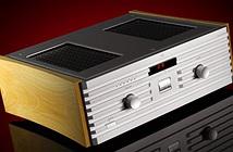 SoulNote - Thương hiệu hi-end Nhật Bản đại diện cho thế hệ hi-end vàng thập niên 70