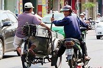 Đà Nẵng: Lập website đăng danh sách các phương tiện vi phạm về ATGT