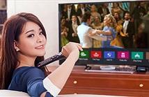 Hà Nội, TP.HCM, Cần Thơ, Hải Phòng sẽ tắt sóng truyền hình analog bắt đầu từ 1/1/2016