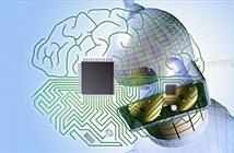 Khám phá tế bào điện tử siêu nhỏ mới hoạt động tương tự như não người