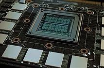 Bộ nhớ GDDR5X khác gì với GDDR5 và hiệu năng được cải thiện như thế nào?