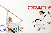 Cuộc chiến Java 9 tỷ đô giữa Google và Oracle