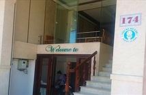 Đà Nẵng ra ứng dụng Comfort as home giúp du khách tìm nhà vệ sinh công cộng miễn phí