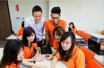 Đại học FPT cấp 30 suất học bổng học tới Tiến sỹ cho học sinh THPT