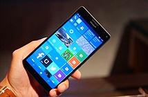 Liên tiếp gây thất vọng, Lumia 950 giảm giá chỉ còn 7,99 triệu đồng