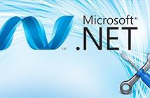 Sửa lỗi không cài được .NET Framework 3.5 trên Windows