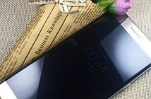 Có Samsung Galaxy Note 7 tân trang, nhưng không bán ở Việt Nam