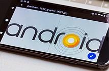 Google sẽ đẩy nhanh quy trình cập nhật kể từ Android O