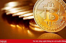 Giá Bitcoin hôm nay 13/5: Giảm và tiếp tục giảm thảm hại?
