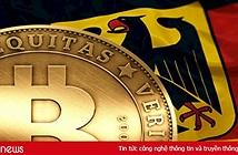 Ngân hàng Đức dùng Bitcoin để chuyển các khoản vay, bỏ qua hệ thống SWIFT