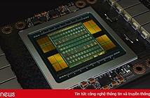 Thị trường card đồ họa dùng để đào tiền mật mã: NVIDIA công khai doanh thu đến từ việc bán VGA cho các thợ mỏ