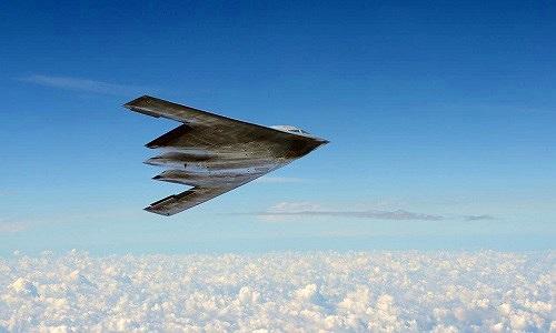 Radar lượng tử sẽ đặt dấu chấm hết cho máy bay tàng hình?