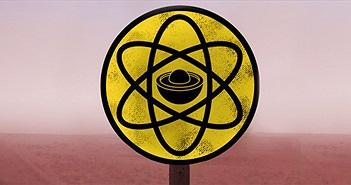 Lõi Quỷ - lõi phóng xạ hạt nhân đã hại chết hai nhà khoa học