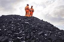 Chuyển sang năng lượng sạch tuy tốt nhưng lại gây hại cho công nhân ngành than