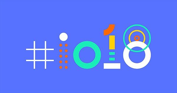 Google yêu cầu các OEM cần thường xuyên phát hành bản vá bảo mật hàng tháng