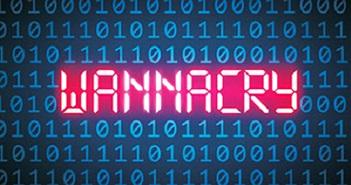 Mã độc WannaCry vẫn ẩn náu trong nhiều hệ thống