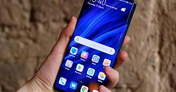 Đây là những smartphone cao cấp đáng mua nhất tháng 5