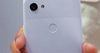 Pixel 3 liệu có xứng đáng với cái giá cao gấp đôi Pixel 3a?