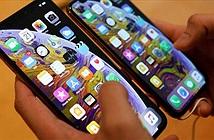 Viễn cảnh tồi tệ đối với iPhone mà Apple đang phải hứng chịu