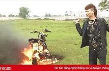 Báo ngoại: Facebook, Youtube và giang hồ mạng đang gián tiếp làm hỏng giới trẻ Việt Nam