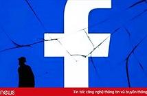 """""""Giải tán"""" Facebook: Nói dễ, làm mới khó"""