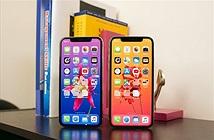 Tiết lộ choáng về bộ ba bom tấn iPhone sắp ra mắt