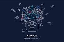 Top kỳ vọng gây chao đảo ở sự kiện WWDC của Apple