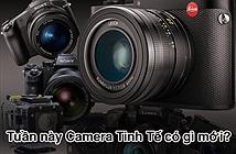 [Camera.tinhte.vn] TIN TỔNG HỢP CAMERA tuần 2 tháng 6