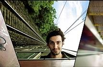 [Hình ảnh] Một số ảnh siêu tưởng, không qua chỉnh sửa Photoshop có thể đánh lừa thị giác con người