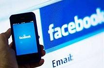 Facebook, Microsoft, Google đồng ý hợp tác với chính phủ Bangladesh