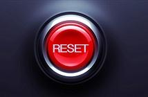 Hướng dẫn reset một chương trình trên Windows về trạng thái cài đặt mặc định