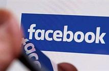 Bị kết án tử hình vì báng bổ trên Facebook