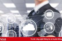 Mức chi tiêu cho điện toán đám mây của Việt Nam thấp hơn 107 lần so với Singapore