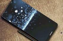 Đã có thông tin ngày và địa điểm ra mắt Galaxy Note 9