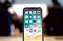 iPhone X vẫn sống tốt sau 2 tuần ngâm mình dưới nước