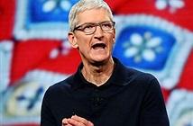 Apple cấm cửa tất cả ứng dụng đào tiền ảo