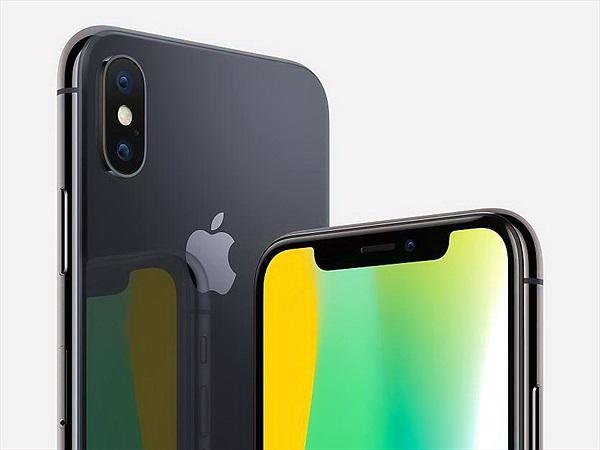 Rộ tin Apple khai tử ngõ Lightning trên iPhone