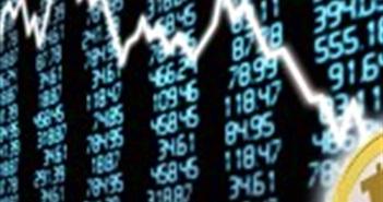 Bitcoin mất ngưỡng 6.500 USD, nhà đầu tư hoang mang